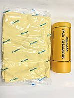 Замша для полировки (66x43x0,2) KaneboALON