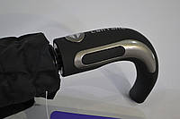 """Мужской зонт полный автомат """"Lantana"""" на 9 карбоновых спиц."""