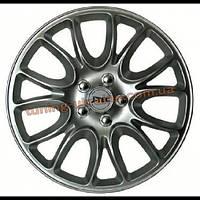 Автомобильные колпаки на колеса J-TEC HERO  R13