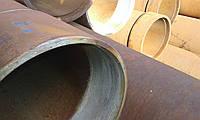 Труба обсадная стальная 351*11,0 гр D l-7.0-11.8