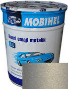 Mobihel Металлик 620 Мускат 1л.