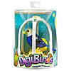 Интерактивная поющая птичка со свистком в клетке Сумерки DigiBirds Bird with Bird Cage Twilight
