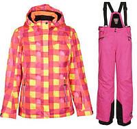 Костюм лыжный подростковый Killtec Amei Jr Set 29343-768 Килтек
