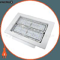 Maxus PETROL R LED- 35W/3,3/120°-CW/C