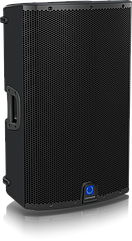 Активная акустическая система Turbosound IQ 15