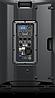Активная акустическая система Turbosound IQ 15, фото 3