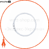 Osram Люминесцентная лампа кольцевая FC 55W/830 2GX13 OSRAM