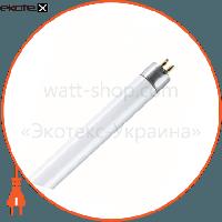 Osram Люминесцентная лампа L 36W/640 OSRAM BASIC T8 G13 Ra 60...70