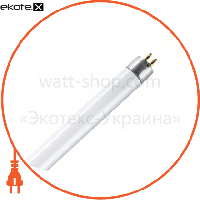 Osram Люминесцентная лампа L 36W/840-1 G13 OSRAM