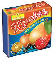 """Кисель """"Плодово-ягодный"""", 160г."""