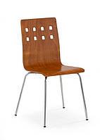 Кресло для кухни Halmar K82