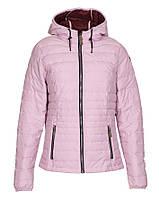 Куртка зимняя женская Killtec Dynera Structure 29274-450 Килтек, фото 1