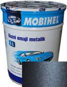 Mobihel Металлик 682 Гранта 1л.