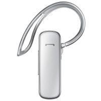 Беспроводная моногарнитура Bluetooth Samsung EO-MG900 BT