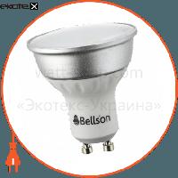 Bellson Светодиодная лампа GU10 3W 200Lm