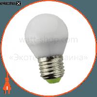 Bellson LED лампа E27 4W