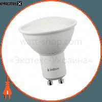 Bellson Светодиодная лампа GU10 5W 390Lm