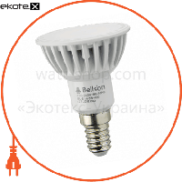Bellson Светодиодная лампа R50 5W 420Lm