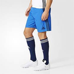 Шорты спортивные Adidas Condivo16