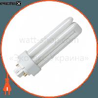 Osram Лампа компактная DULUX T/E 26W/830 1800 Lm цоколь GX24q-3