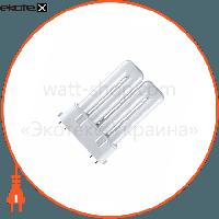 Osram Лампа компактная DULUX F 36W/830 2G10