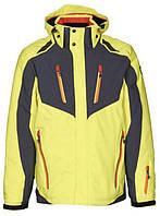 Куртка лыжная мужская Killtec Brunor L3 28815-600 Килтек, фото 1