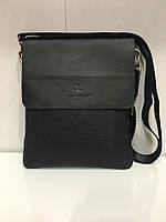 Барсетка Louis Vuitton