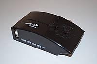 DVB-T2 Тюнер (ресивер) Т2 OpenFox Mini IR 12V