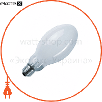 Osram HQL 125W E27 OSRAM Ртутная лампа Standard