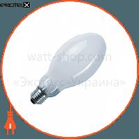 Osram HWL 250W 235V E40 OSRAM Ртутная лампа смешанного света