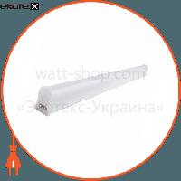 Osram MINI LED BATTEN 600MM 4000K светодиодный светильник-балка OSRAM 4052899288812