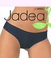 Трусики женские Jadea 2000