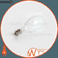 Евросвет Лампа ртутна GGY 400W 220v Е40