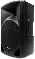 Активная акустика Alto Professional TX10