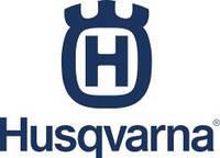 История Husqvarna