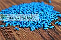 Производим вторичный гранулированный полистирол  УМП.
