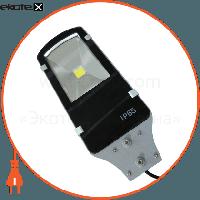 Евросвет Светильник LED консольный ST-100-03 2*50Вт