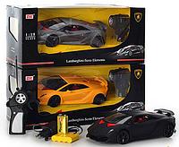 Машина на радиоуправлении Lamborghini DX 111803 DH HN