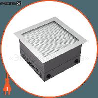 Ledeffect Свeтильник LED Грильято LE-0054 33W 4800К