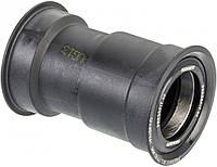Каретка Sram PressFit 30 79/83 mm