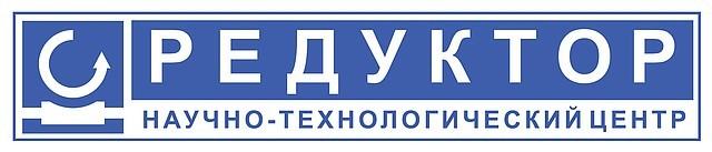 ЧП «НТЦ РЕДУКТОР»