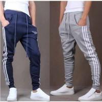 Демисезонні чоловічі спортивні штани b81f26e733471