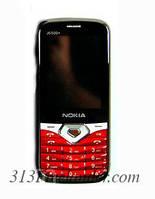 Мобильный телефон Nokia J6500+.Только ОПТ! В наличии!Лучшая цена!, фото 1