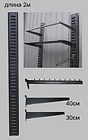 Торговое оборудование настенное АДС