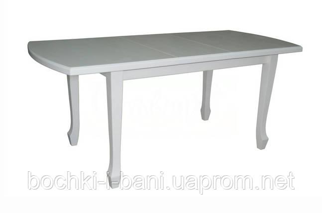 Стол кухонный , фото 2