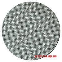 3M™ Trizact™ 953FA Hookit™, А30(P700) - Диск шлифовальный для стали и стекла, д.125 мм, голубой