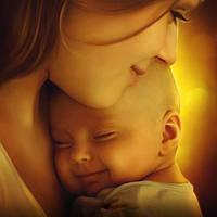 Страхование детей от несчастного случая , Донецк
