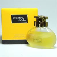 Khalis Eternal Estella edp 100 ml. w оригинал