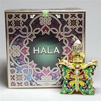 Khalis Hala Парфюмированное масло 12 ml. w оригинал