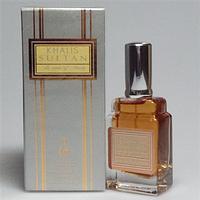Khalis Sultan An Aura of Purity Парфюмированное масло 30 ml. m оригинал